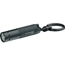 Led Lenser K1- Torcia tascabile