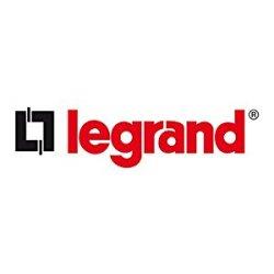 Legrand 412812 Micro Rex T31, Timer giornaliero...