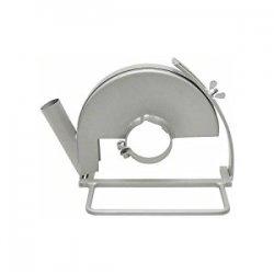 Bosch 2602025285 - Cuffia di protezione con...