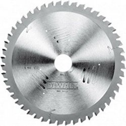disco lama circolare 235x3,2x30 DT4097