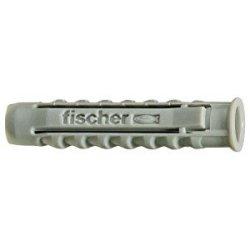 Fischer - Tassello SX 8 x 40 mm, 100 pezzi