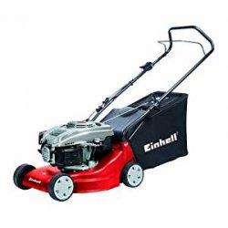 Einhell 3401013 lawnmowers