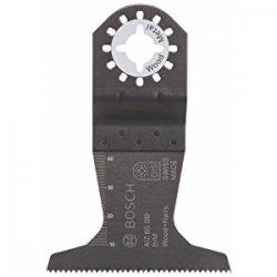 Bosch 2608661781 Lama per tagli dal pieno legno e chiodi 65x40 mm