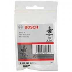 Bosch 2608570049 - Separatore sferico, 8 mm