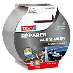 Tesa 56223-00001-01 - Nastro adesivo in...