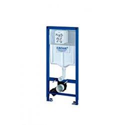 Grohe 38528001, Sistema di installazione Rapid SL...