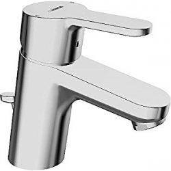 Hansa: rubinetti bagno in offerta - confronta prezzi