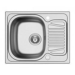 Pyramis: lavelli da cucina in offerta - confronta prezzi