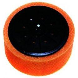Tampone lucidatore mm. 125 pg 339. 50 bls