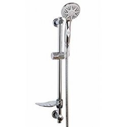 Waterful T190204 Jari Saliscendi Multifunzione a...