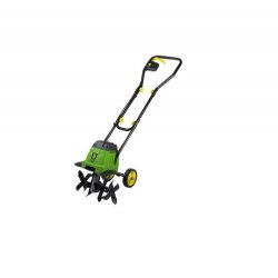 Fartools BE1050 - Motozappa elettrica 1050 W