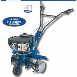 motozappe hyundai art.CGT600 motore hyundai tipo...
