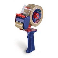 Tesa 06300-00001-00 Tesapack Dispenser Economy...