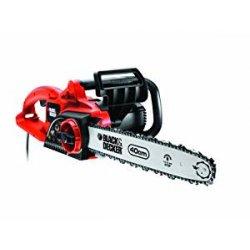 Black & Decker GK1940T power chainsaws
