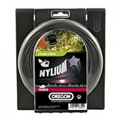 Oregon - Bobina di filo di nylon professionale...