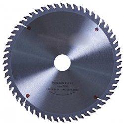 Connex COM362107 - Lama di sega circolare, 210 x...