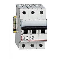 Legrand 003326, Interruttore differenziale B16A...