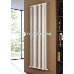 radiatori-in-acciaio
