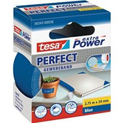 Tesa 56343-00036-03 Extra Power Perfect Nastro...