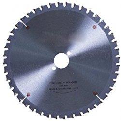 Connex COM362303 - Lama di sega circolare, 230 x...