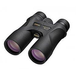 Nikon Prostaff 7S 8x42 Binocolo