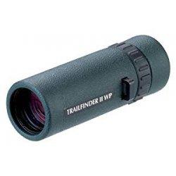 Opticron Trailfinder II DCF.GA - Monoculare