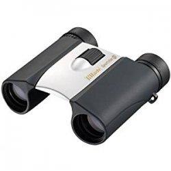 Nikon Binocolo Sportstar IV EX 8x25 DCF, colore...