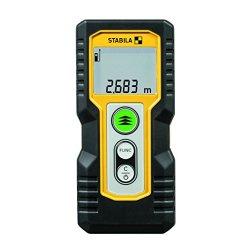 Stabila 18816 - Telemetri laser ld 220
