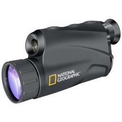 National Geographic 9075000 NV - Visore notturno...