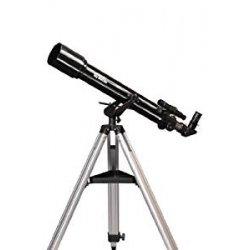 Sky-Watcher Telescopio Rifrattore, 70/700 AZ2,...