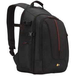 Case Logic DCB309K Zaino per MacBook Pro di...