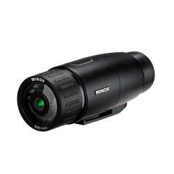 MINOX NVD - Mini visore notturno