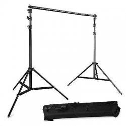3m*2.8m Supporto Sfondo Studio Fotografico Con...