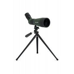 Celestron LandScout - Telescopio da osservatore,...