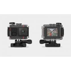GARMIN Videocamera GPS nuova VIRB ULTRA 30