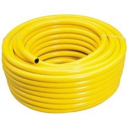 Draper, Tubo di Irrigazione Robusto, 30 M