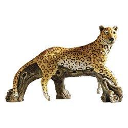 Progettazione Toscano HF307536 Unito Leopard...