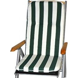 Cuscini per sedie giardino in offerta, confronta prezzi
