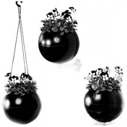 Greenball Planter , Greenbo Vaso per piante,...
