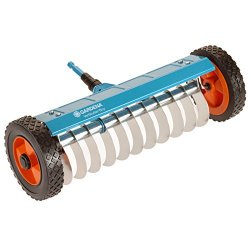 Gardena 3395-20 - Scaler con ruote 32 centimetri...