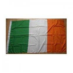 Bandiera Irlanda - 90 x 150cm