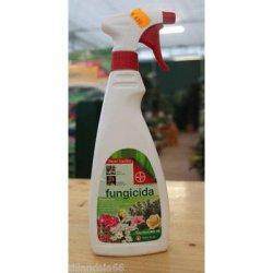 Bayer Fungicida spray Propy pronto 500 ml