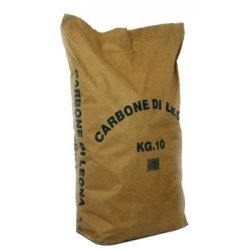 Carbonella carbone per barbecue barbecues griglia...