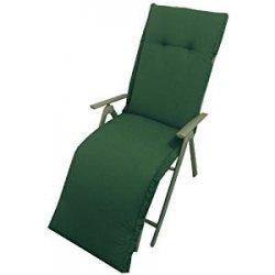 BEO P105 Aschbach RE Saumauflage per Relax sedie,...
