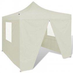 Gazebo BOX Tenda Multiuso Richiudibile Pieghevole...