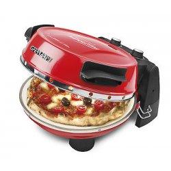 G3 Ferrari Pizzeria Snack Napoletana Forno per...