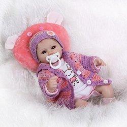 bambole-e-accessori