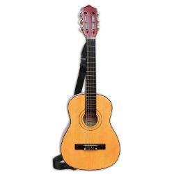 chitarre e strumenti a corda