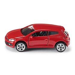 Siku 1442 - Die Cast Volkswagen Scirocco