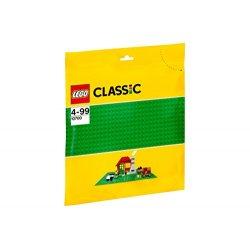 LEGO Classic 10700 - Base Gioco di Costruzioni,...
